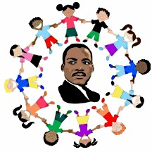 martin-luther-king-jr-clip-art-759163